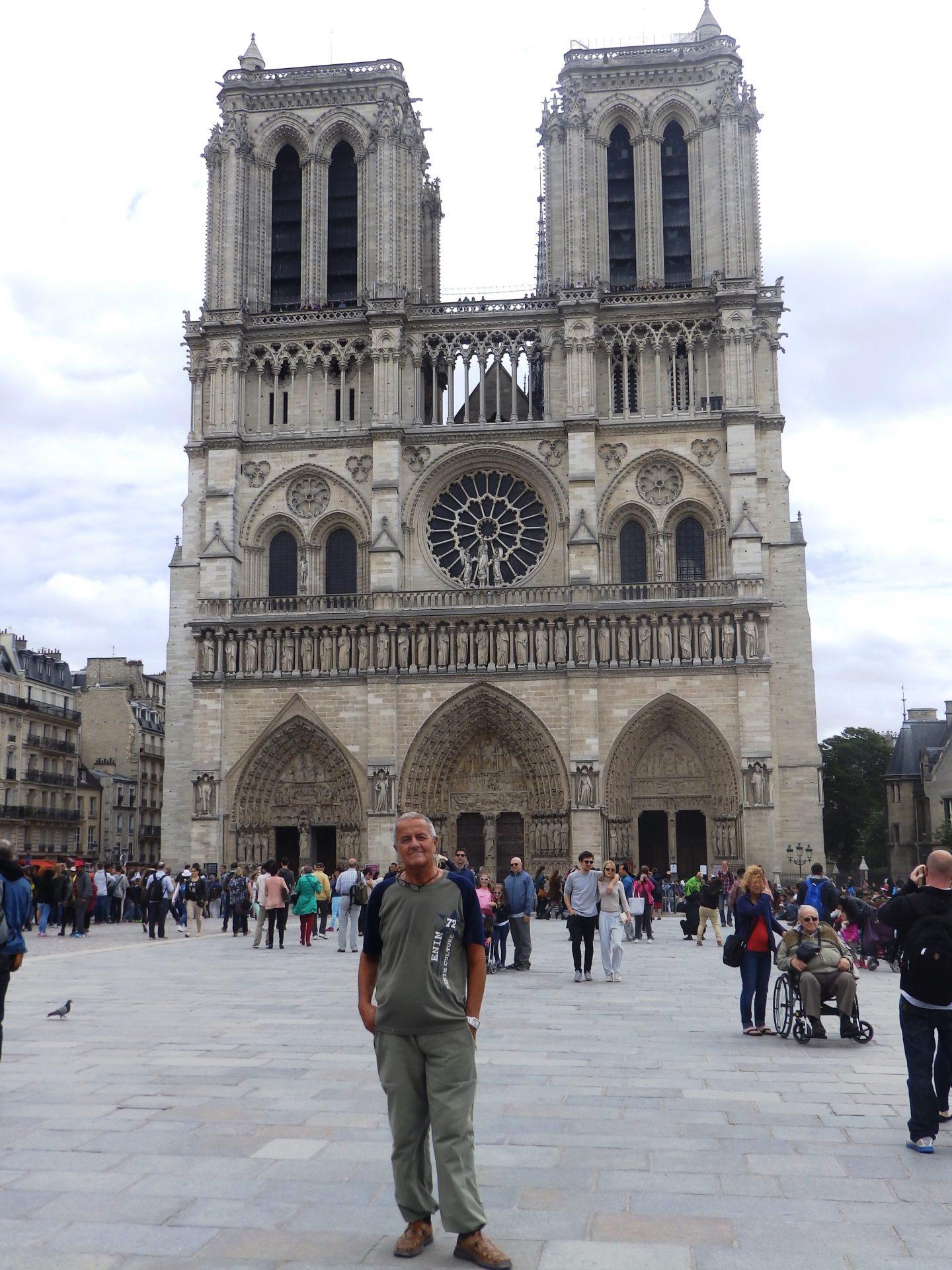 a találkozó helyei franciaország